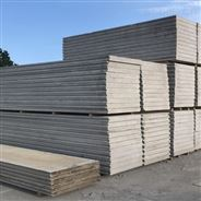 河北复合轻质隔墙板 发泡水泥复合板