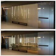 透明不透明的玻璃是什么玻璃OY-1