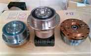数控弯管机专用大扭矩RV减速机